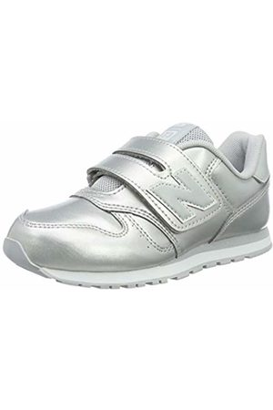 New Balance Girls' YV373V1 Trainers