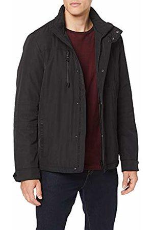 Geox Men's M Vincit G Coat, ( F)