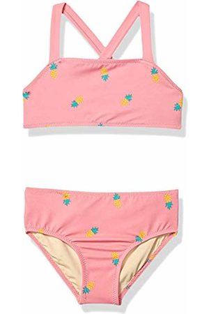 Amazon 2-piece Bikini Set Pineapple