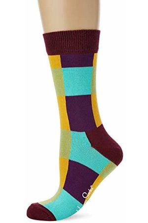 Happy Socks Women's Lumberjack Sock ( 450)