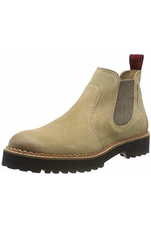 Marc O' Polo Women's 90714785005300 Chelsea Boots