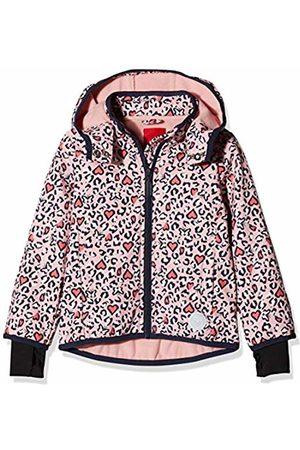 s.Oliver Girls Jackets - Girl's 58.908.51.5096 Jacket