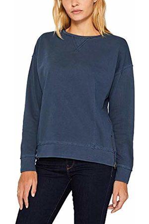 Esprit Women's 089cc1j002 Sweatshirt