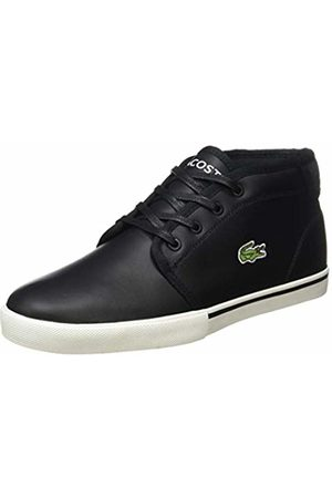 Lacoste Men's Ampthill 319 1 CMA Trainers, ( /Offwhite 454)