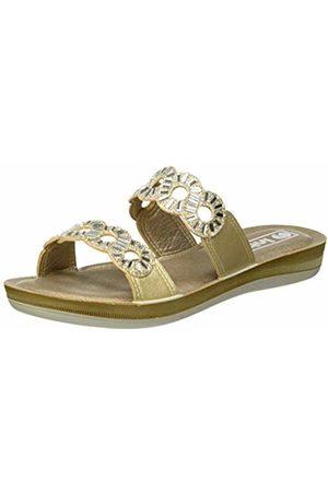 Inblu Women's Bianca Flip Flops