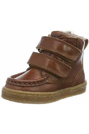 Bisgaard Boys Boots - Baby Boys' Viggo Boots