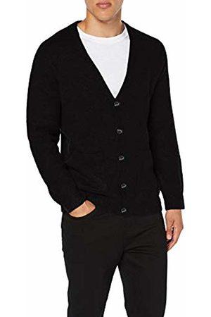FIND PHRL3227 Mens Cardigans