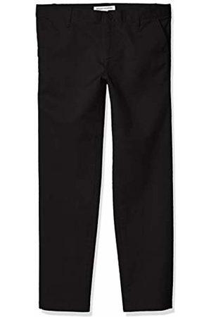 Amazon Plus Uniform Chino Pants Casual