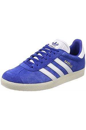 adidas Men's Gazelle Fitness Shoes