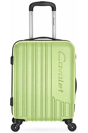 Cavalet Malibu Hand Luggage, 54 cm