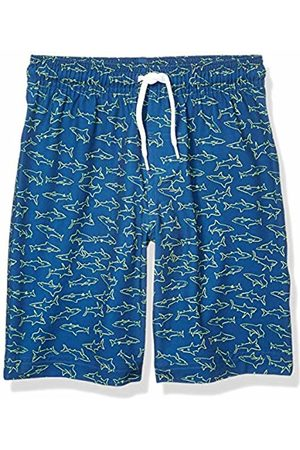 Amazon Swim Trunks