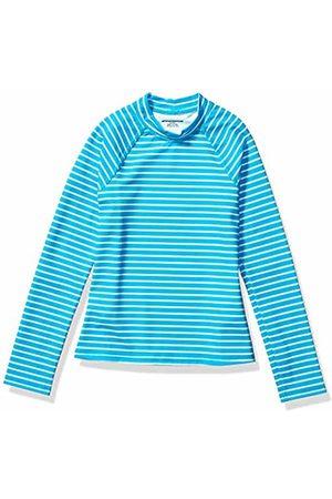 Amazon Long-sleeve Rashguard Rash Guard Shirt