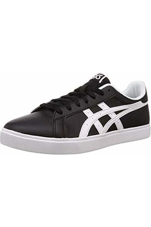 Asics Men's Classic Ct Basketball Shoes, ( / 001)