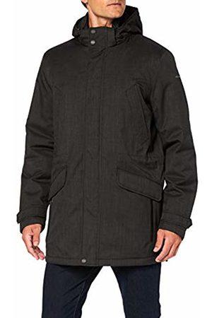 Geox Men's M Winfred Q Coat