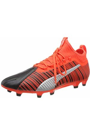 Puma Men's ONE 5.3 FG Football Boots, -Nrgy Aged 01