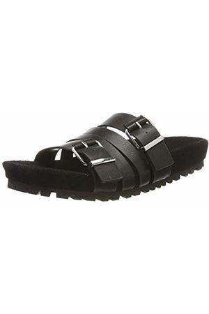 Marc O' Polo Women's Sandal Mules
