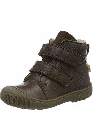 Bisgaard Unisex Kids' Evon Snow Boots, ( 300)