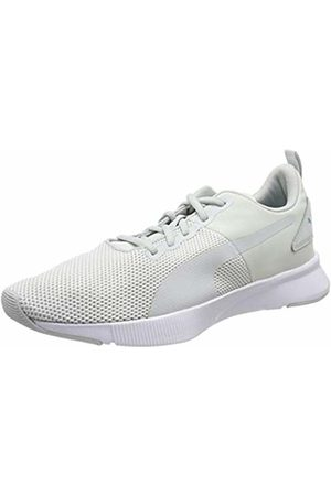 Puma Unisex Adults' Flyer Runner Running Shoes