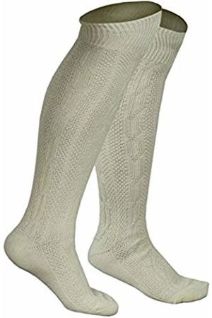 SPEED MAXX LTD BAVARIAN SOCKS OKTOBERFEST/CAUSAL LEDERHOSEN SOCKS IN PAIRS (9)