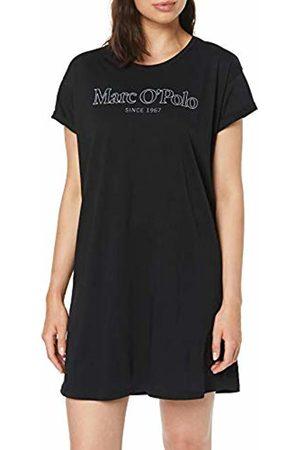 Marc O' Polo Women's W-Sleepshirt Crew-Neck Nightie