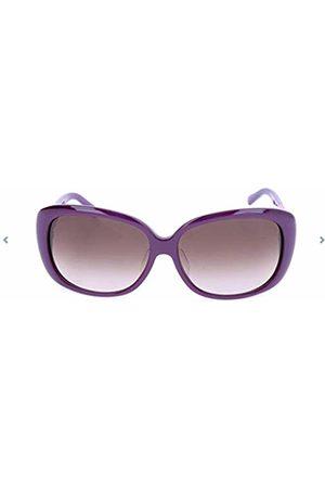 Kate Spade Women's < <PAXTON/F/S Sunglasses