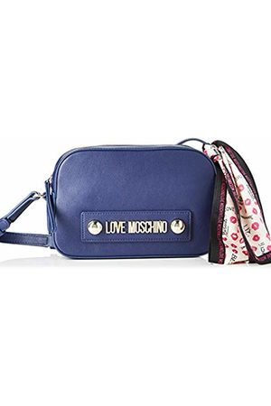 Love Moschino Jc4027pp18lc0750, Unisex Adults
