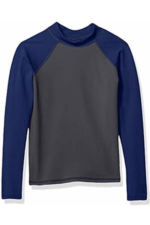 Amazon Long-sleeve Rashguard Rash Guard Shirt