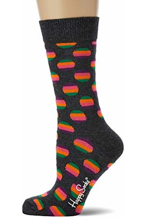 Happy Socks Women's Sunrise Dot Sock 980)