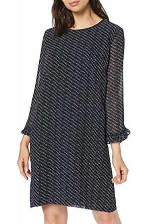 Opus Women's Winia Dress, (Simply 6058)