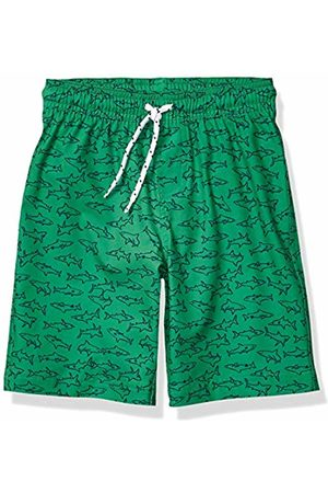 Amazon Essentials Swim Trunks