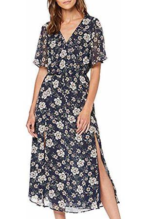 Mavi Women's Long Dress