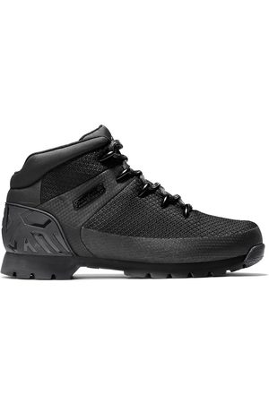 Timberland Euro sprint hiker for men in , size 6.5