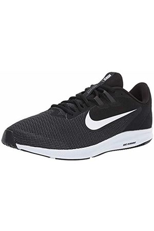 Nike Men's Downshifter 9 Running Shoes, ( / /Anthracite/Cool 002)