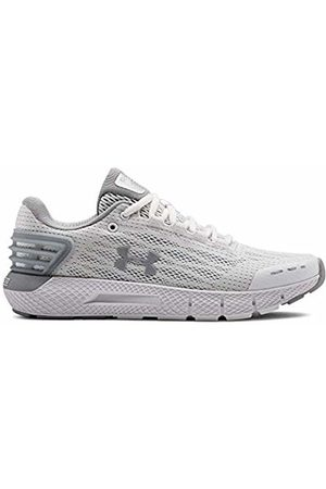 Under Armour Women's Charged Rogue Running Shoes, /Mod Gray 106