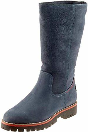 Panama Jack Women's Tania High Boots