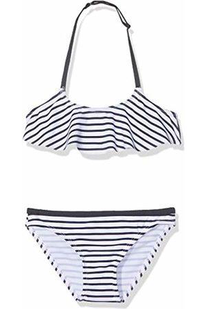 Losan Girl's 916-4982AN Bikini