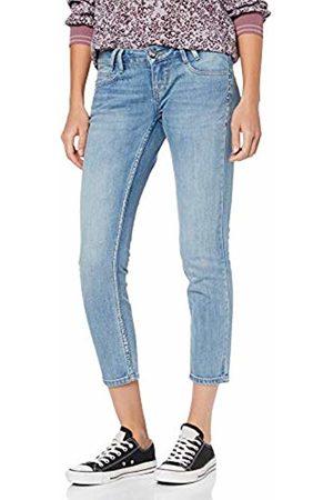 Freeman T Porter Women's Leela SDM Slim Jeans