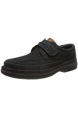 ARA Men's Ben 1117101 Loafers