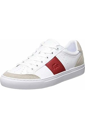 Lacoste Men's Courtline 319 1 Us CMA Trainers, ( / 286)