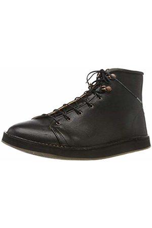 Neosens Men's S3018 Dakota /Albarello Classic Boots