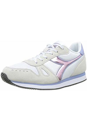 Diadora Women's Simple Run Wn Gymnastics Shoes
