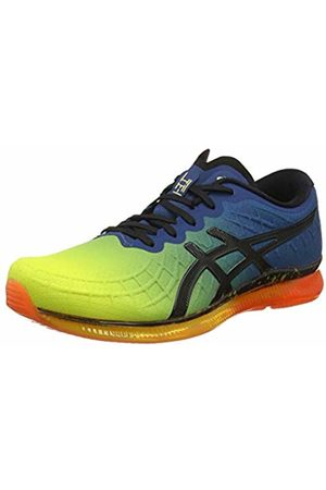 Asics Men's Gel-Quantum Infinity Running Shoes 8 UK