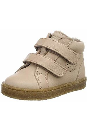 Bisgaard Baby Girls' Sinus Low-Top Sneakers
