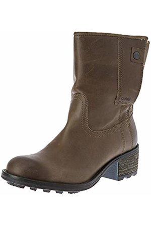 PLDM by Palladium Women 74322 Boots Size: 5 UK