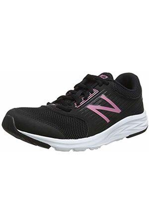 New Balance Women's W411V1 Running Shoes, /