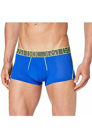 Hom Men's Bodyfit Trunk Swim