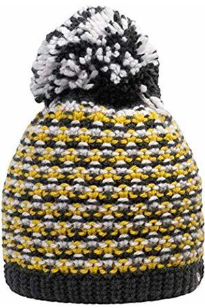 Giesswein Boys' Turnerkamp Hat