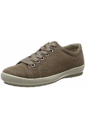 Legero Women's Tanaro Low-Top Sneakers, Bisonte 38