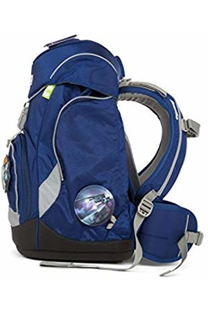 Ergobag Pack Set Children's Backpack, 35 cm