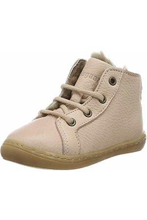 Bisgaard Baby Girls' Vibs Low-Top Sneakers